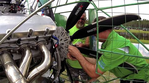 airboat drag race airboat drag racing doovi