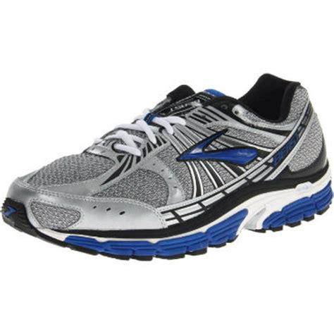 shoes for flat and overpronation best running shoes for flat overpronation 2017