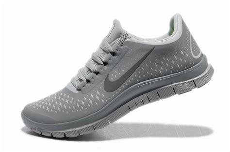 nike free 30 v2 womens suede grey black purple shoes p 389 nike free 3 0 grey
