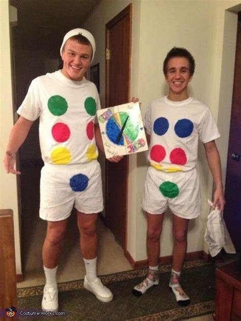 creative  easy halloween diy costumes diy