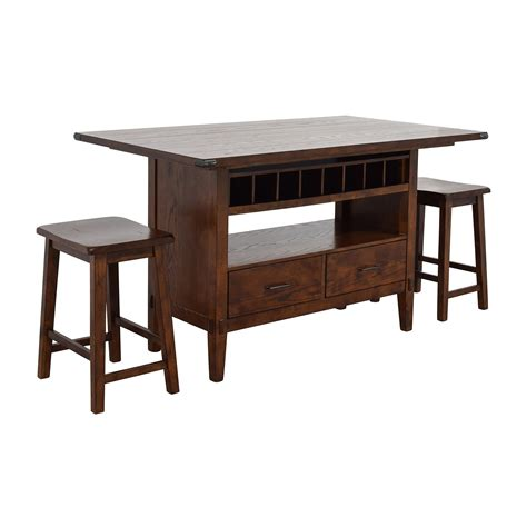 Furniture Industries Inc by 58 Liberty Furniture Industries Inc Liberty