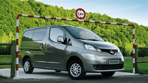 nissan nv200 specs nissan nv200 combi interior dimensions www indiepedia org