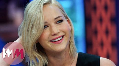 top 10 female celebs top 10 female celebs who called out the gender pay gap
