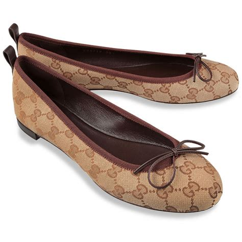 gucci womens shoes womens shoes gucci style code