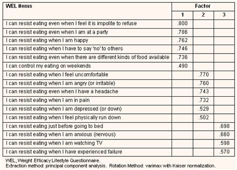 weight loss questionnaire template weight loss questionnaire bestcelebritystyle