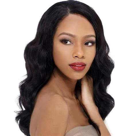 hairsryles for women with body waves virgin indian body wave hair