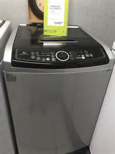 phone washing machine samsung automatic washing machine marabastad co za