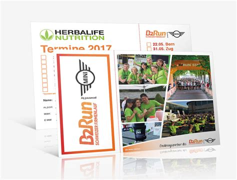 Postkarten Drucken Copyshop by Herbalife Nutrition Druckprofi Offsetdruck