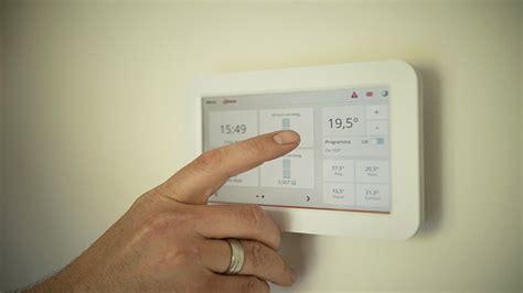 riscaldamento a soffitto opinioni riscaldamento a soffitto vantaggi costi opinioni
