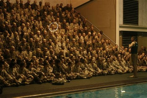 usmc boot c tips 17 best images about parris island on