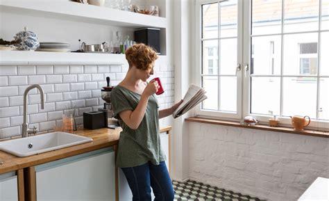 tendenze cucina le nuove tendenze d arredamento per la cucina casa it