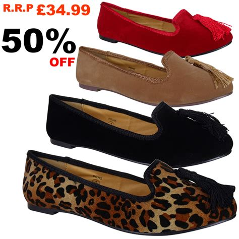 New Arrival Fashion Orlando Suede Classic Loafers A 5 f4e leopard print suede tassel vintage loafers