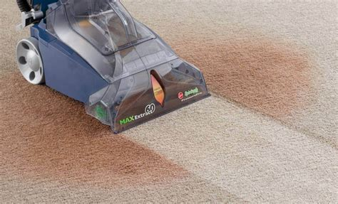 Best Rug Cleaners by Best Carpet Cleaner Reviews 2017 Clean This Carpet