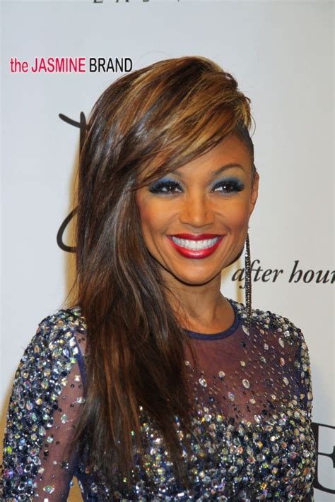 chante moore hair styles on r b diva 40 best chante moore images on pinterest