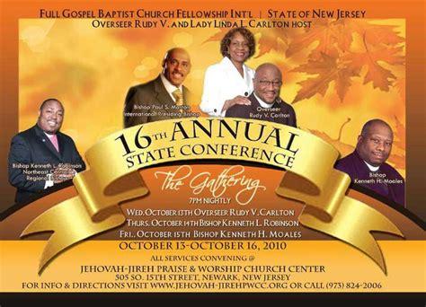 flyer template church event church event flyer design sitemedia design flyer church