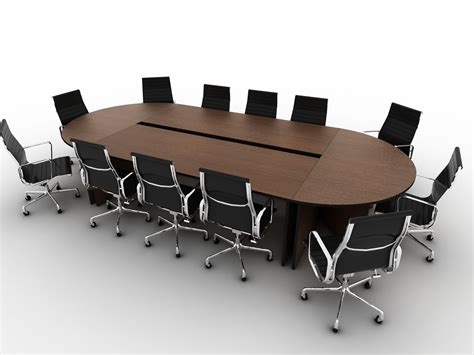 12 conference table 12 seater conference table easy home decorating ideas