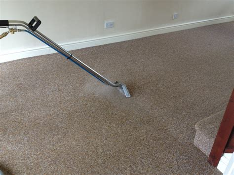 upholstery cleaning business the carpet company swansea