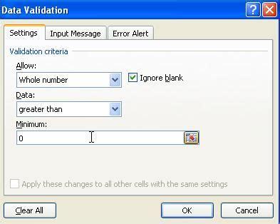 javascript pattern validation exle best excel tutorial data validation