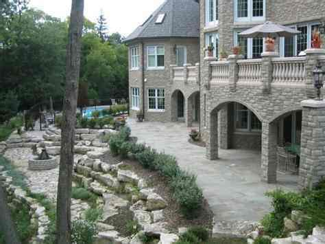 wallace house rasheed wallace house rochester hills michigan pictures and rare facts