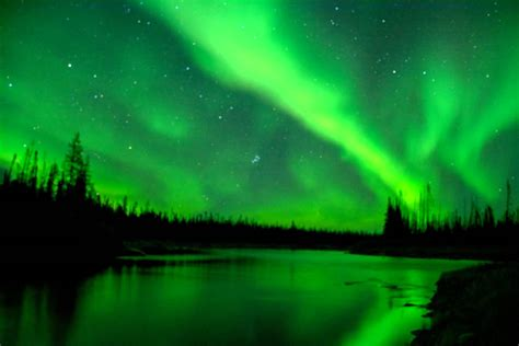 northern lights tours canada churchill canada northern lights decoratingspecial com