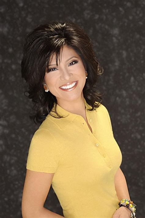 julie chen hot best ideas about picture julie picture 21 and photo julie