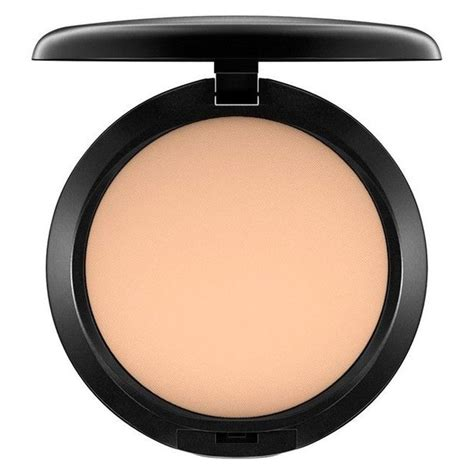 Mac Studio Fix Powder Foundation mac studio fix powder plus foundation gleek