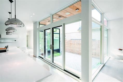 Marvin Patio Door Reviews 8 Reasons To Choose Marvin Patio Doors Patio Doors Denver Co