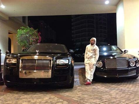 mayweather car collection floyd mayweather s car collection drivespark