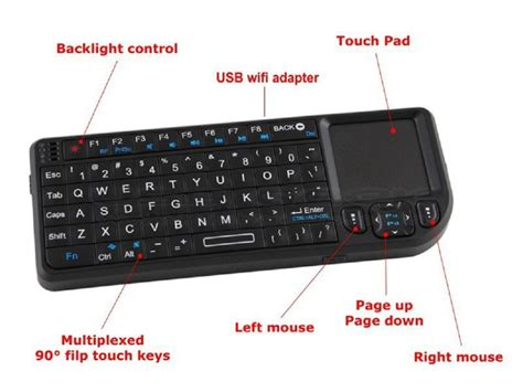 lg tv bluetooth keyboards popular wireless keyboard for lg smart tv buy cheap