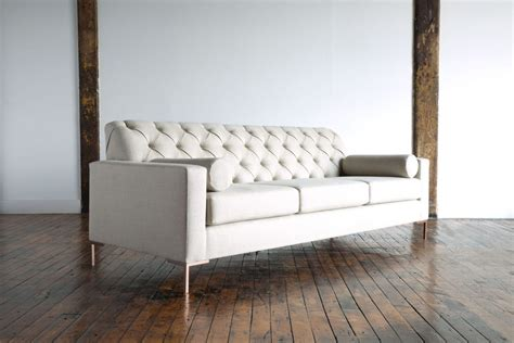 signature design by madeline fabric pad arm sofa madeline sofa sofa thesofa