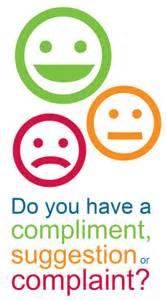 compliments amp complaints the royal melbourne hospital