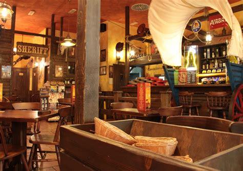 librerie bicocca ristorante west rozzano