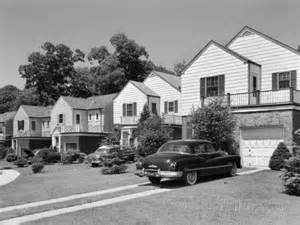 1950 Homes homes queens new york photographic prints queens new york and home