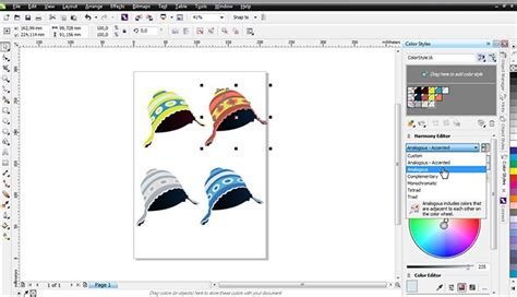 corel draw x6 use corel follows adobe makes most of coreldraw x6 2 update