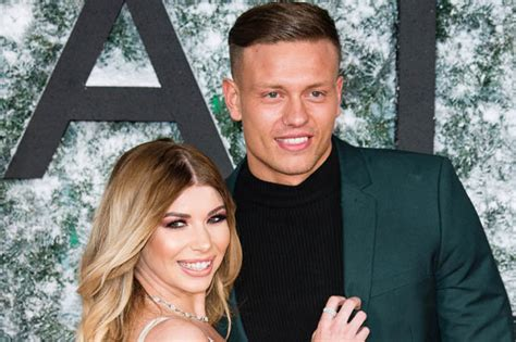love island alex bowen and olivia buckland so happy love island s olivia buckland and alex bowen block out