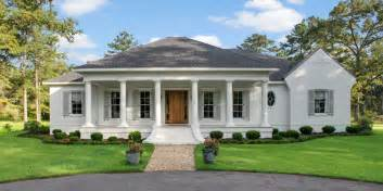 custom homes bridgewater builders llc