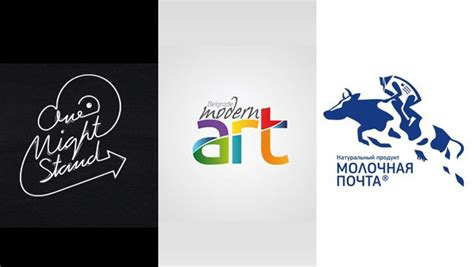 logo design inspiration uk weekly logo design inspiration 34