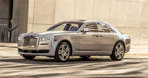 find new 2015 rolls royce usa cars reviews and model on