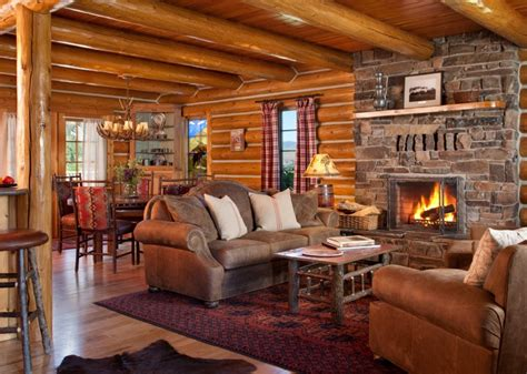 colorado home decor montana luxury moose house the ranch at rock creek