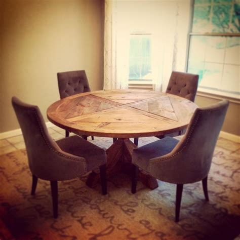 Pedestal Dining Table Woodworking Plans Woodworking Diy Dining Table Base