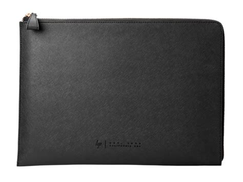 Sleeve Hp hp spectre 13 3 split leather sleeve hp 174 official store