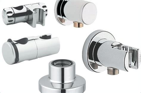 Grohe Showers Spare Parts by Grohe Spare Parts Shower Components Showers Direct2u