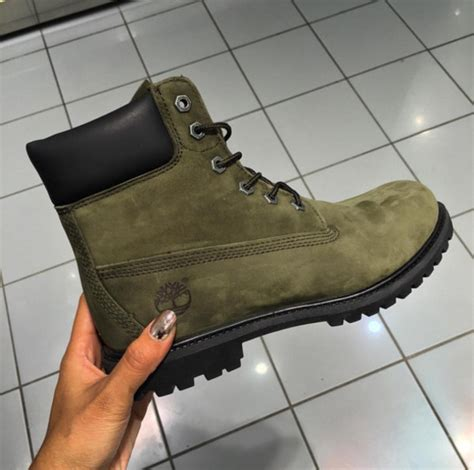 timbs shoes shoes timberland boots shoes timberlands khaki forest