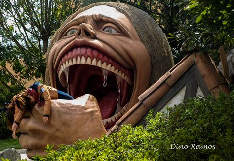 shingeki no kyojin park attack on titan i m justjuandering