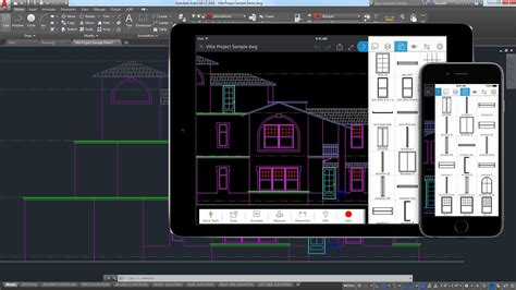 templates en autocad autocad lt 2d drafting drawing software autodesk