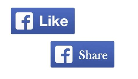 share this page share facebook page www imgkid com the image kid has it