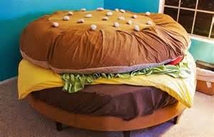 weird and unusual bed designs
