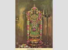 Akilandeswari - Wikipedia Hindu Name