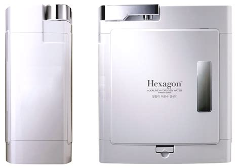 Air Purifier Cosway hydrogen water purifier water filter from keosan co ltd
