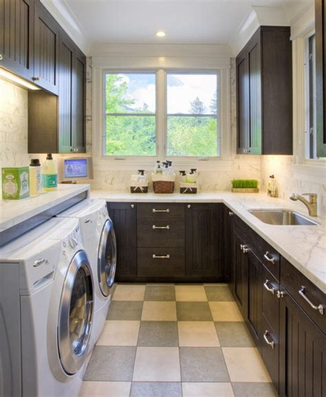 small laundry layout laundry room design layout for small spaces nytexas